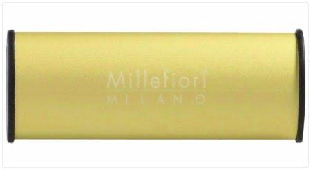 Millefiori(ミッレフィオーリ) カーフレグランス「カーフレグランス」