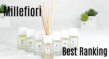 Millefiori(ミッレフィオーリ) 人気ランキング