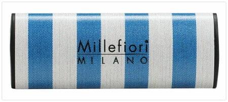 Millefiori(ミッレフィオーリ) カーフレグランス「グレープフルーツ」